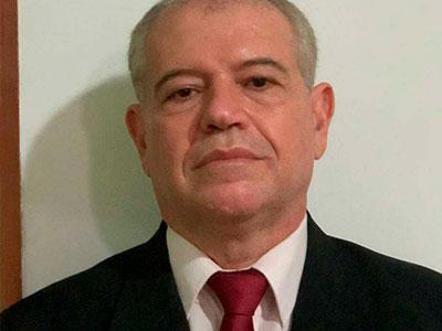 Ercole Brandimarte