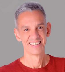 Eduardo Setton