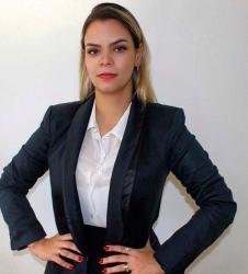 Jessyca Arieira